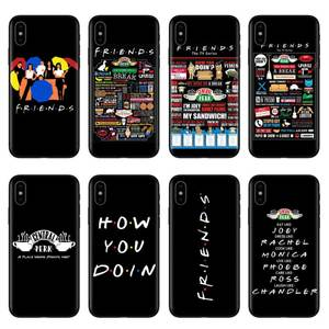 best website a3922 41656 best top tv show iphone 6s case brands