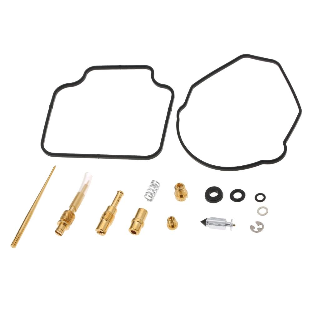 Aliexpress.com : Buy Carburetor Repair Kit Carb Rebuild