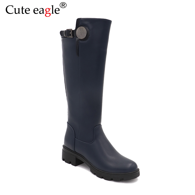 Cute eagle Baby Girls Winter Boots Natural Leather Felt Boots Children  Warm With Plush Snow Boots Girls Fashion Rubber BootsCute eagle Baby Girls Winter Boots Natural Leather Felt Boots Children  Warm With Plush Snow Boots Girls Fashion Rubber Boots
