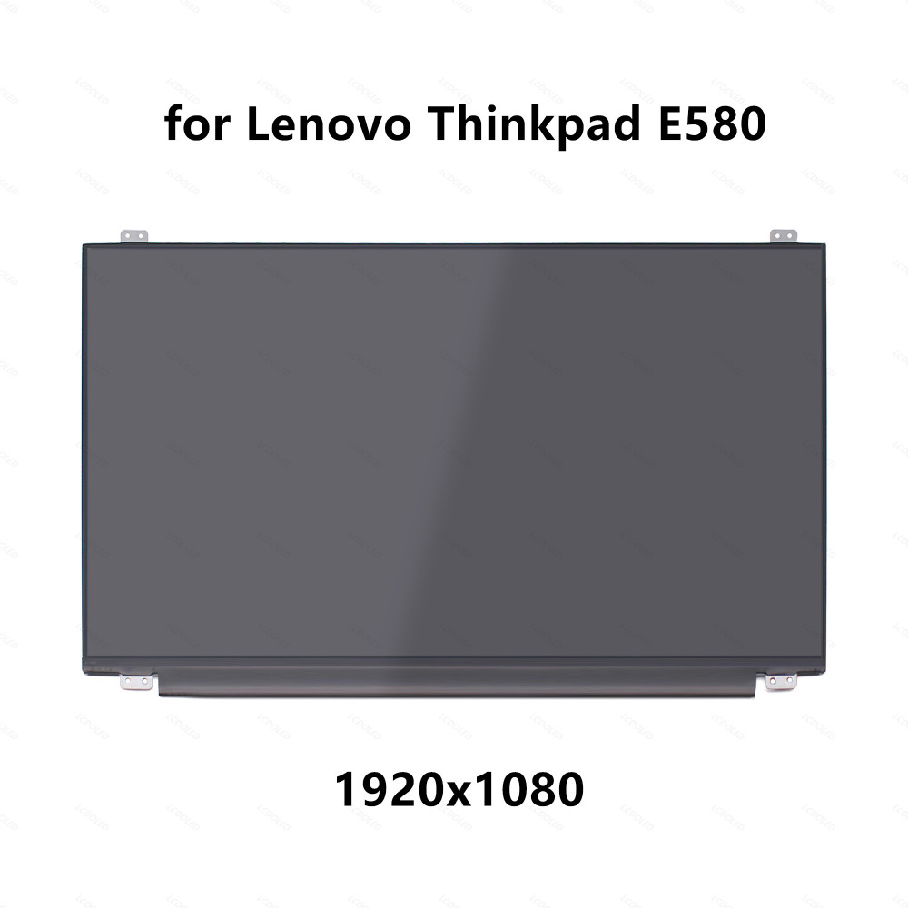 15 6 LCD Screen Martix Panel Display LP156WF9 SPK3 01LW399 LP156WF9 SPF1 00UR887 For Lenovo Thinkpad