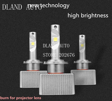DLAND DAS 3800LM D1S D2S D3S D4S 35W CRE HIGH POWER AUTO LED LAMP , D-ALL DESIGN FOR HELLA5 AND OTHER PROJECTOR LENS