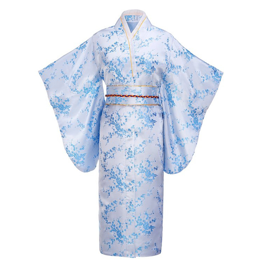 Qoo10 - Japan clothing cny : Women's Clothing |Japanese Blue Sweater Vest For Women