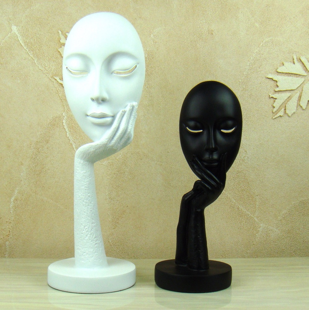 20 Koleski Terbaru Contoh Sketsa Patung Figuratif The Toosh