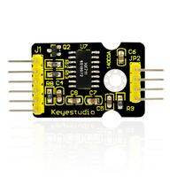 Keyestudio HX711 Load Cell Pressure Sensor Module for arduino