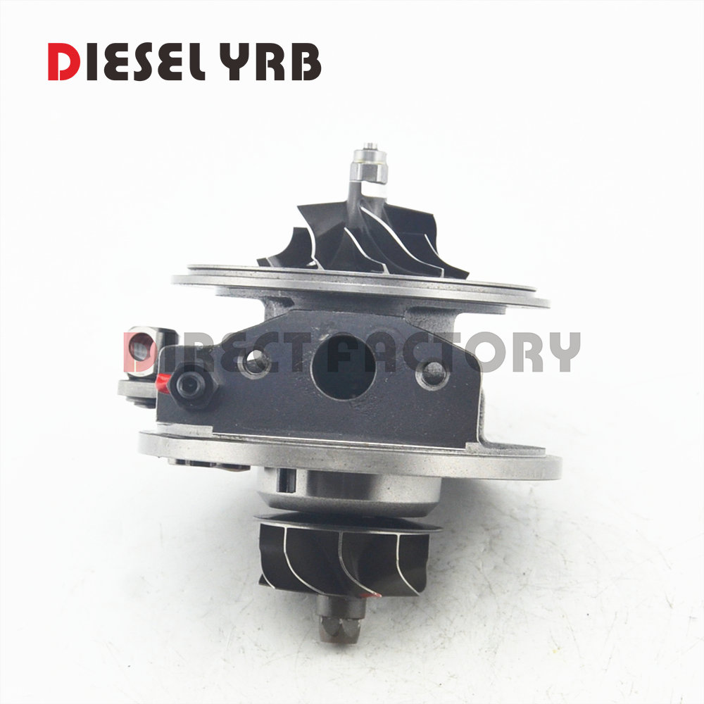Turbo charger core assembly Chra For Seat Leon 1.9 TDI BLS 105HP 2005- turbine cartridge 54399880029 / 03G253019KTurbo charger core assembly Chra For Seat Leon 1.9 TDI BLS 105HP 2005- turbine cartridge 54399880029 / 03G253019K