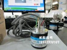 Frete grátis Cinco Tijolos de Crédito Garantia 1 ano Wuxi Codificador Ruipu ZSP5208-003G-100BZ1-12-24E