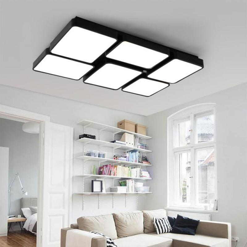 Commercial Office Ceiling Light Fixtures