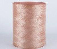 2pcs Lot Length 2 5Meters Thickness 0 3mm Width 20cm Solid Wood Veneer Furniture Veneer