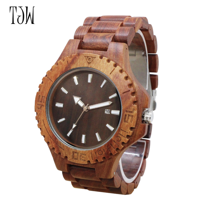 luxury fashionable watches content men desiblitz for