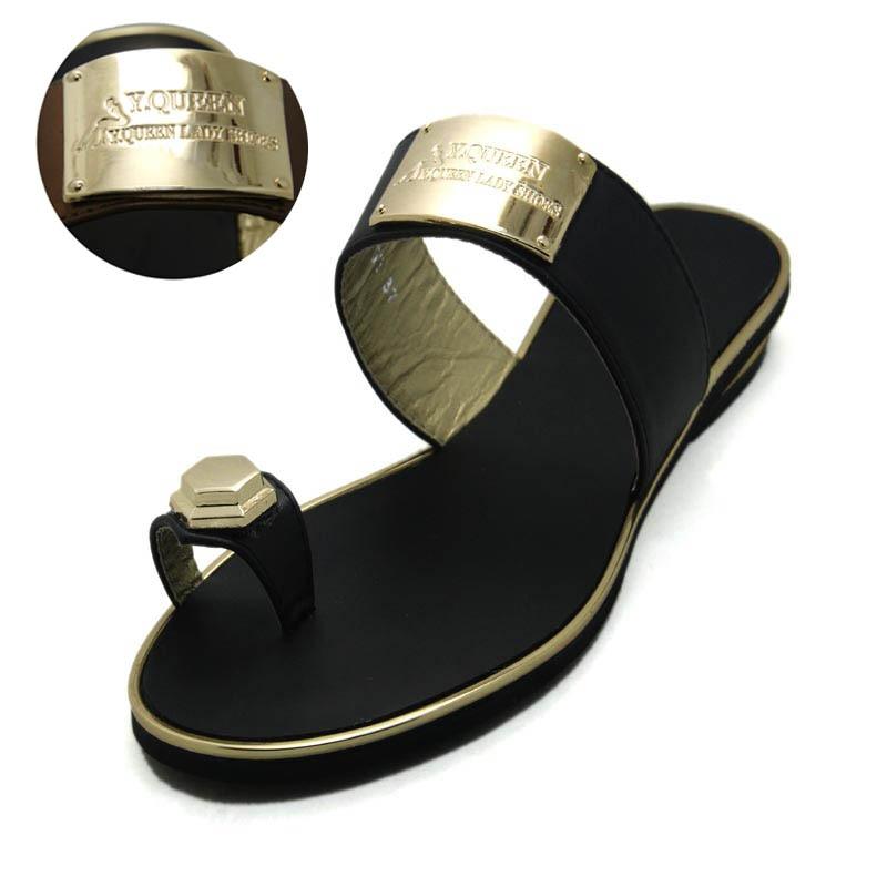 report gladiator sandals