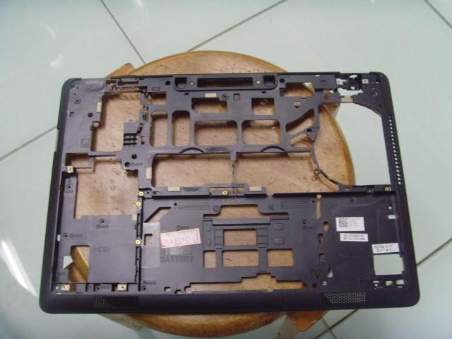 все цены на  New bottom case for DELL E5450 Bottom case Bottom shell D cover  0T56G8  онлайн