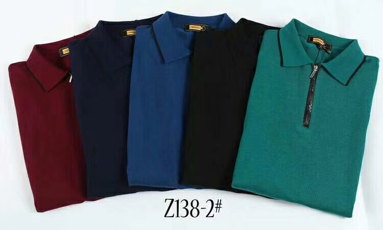 Z138-2