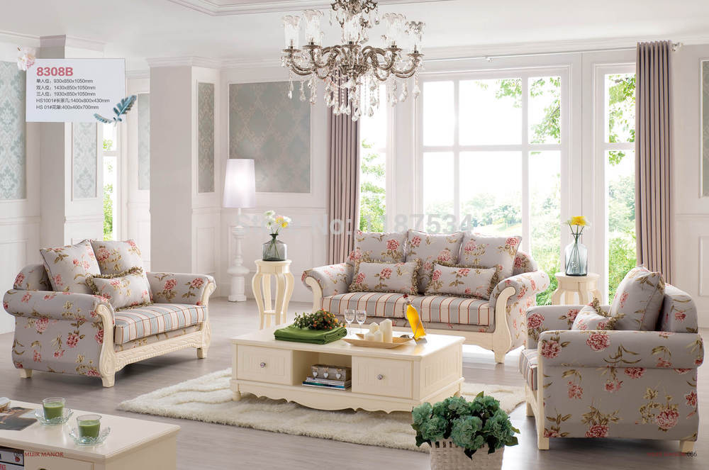https://ae01.alicdn.com/kf/HTB1NoUXIFXXXXcQXFXXq6xXFXXXN/HS-8308-Modern-living-room-home-furniture-sectional-solid-wooden-fabric-sofa-two-seats-European-style.jpg
