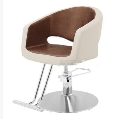 Salons, Barber Shop Special Haircut Salon Chair Stool 8851