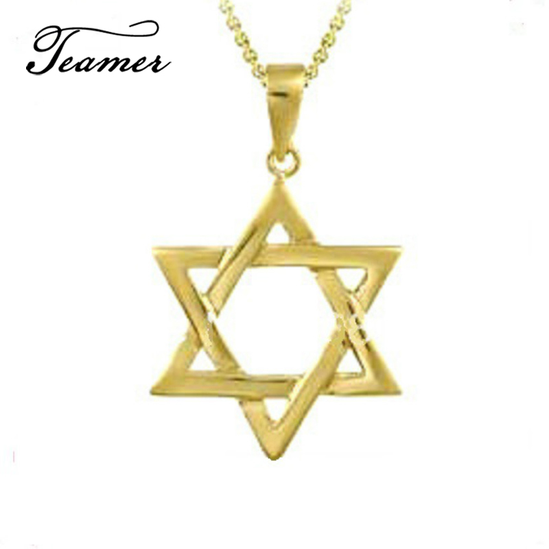 top 10 largest star of david ideas and get free shipping