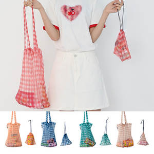 HENGZHEAPPAREL Drawstring solid women shopping bags casual