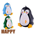 Cartoon Penguin Baby Potty Urinal Boy Children Training Urinal Plastic Toilet Pot For Baby Boy Toilet Trainer Baby Potty Toilet