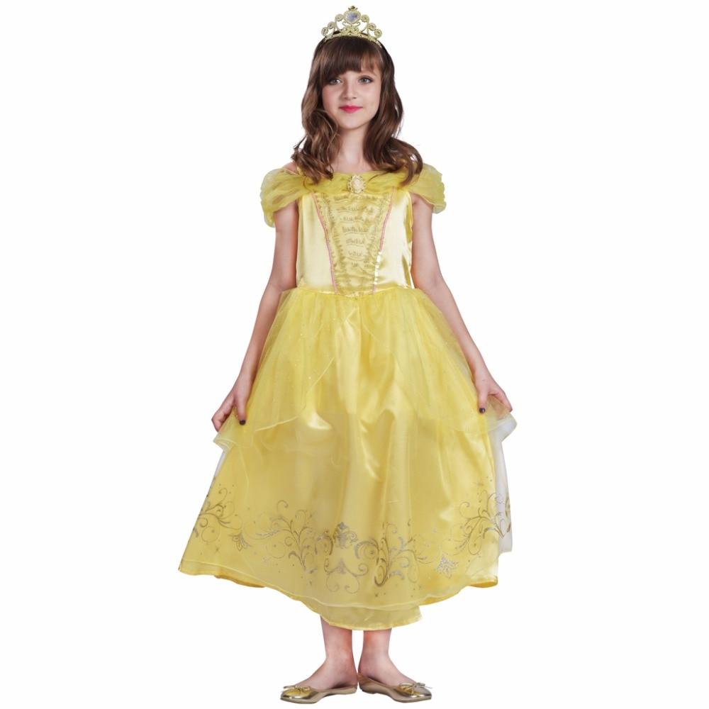 Платье похожее на платье королевой