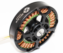 1PCS Agricultural Drone Motor X8311S hollow version / X8311 Seal version brushless motor