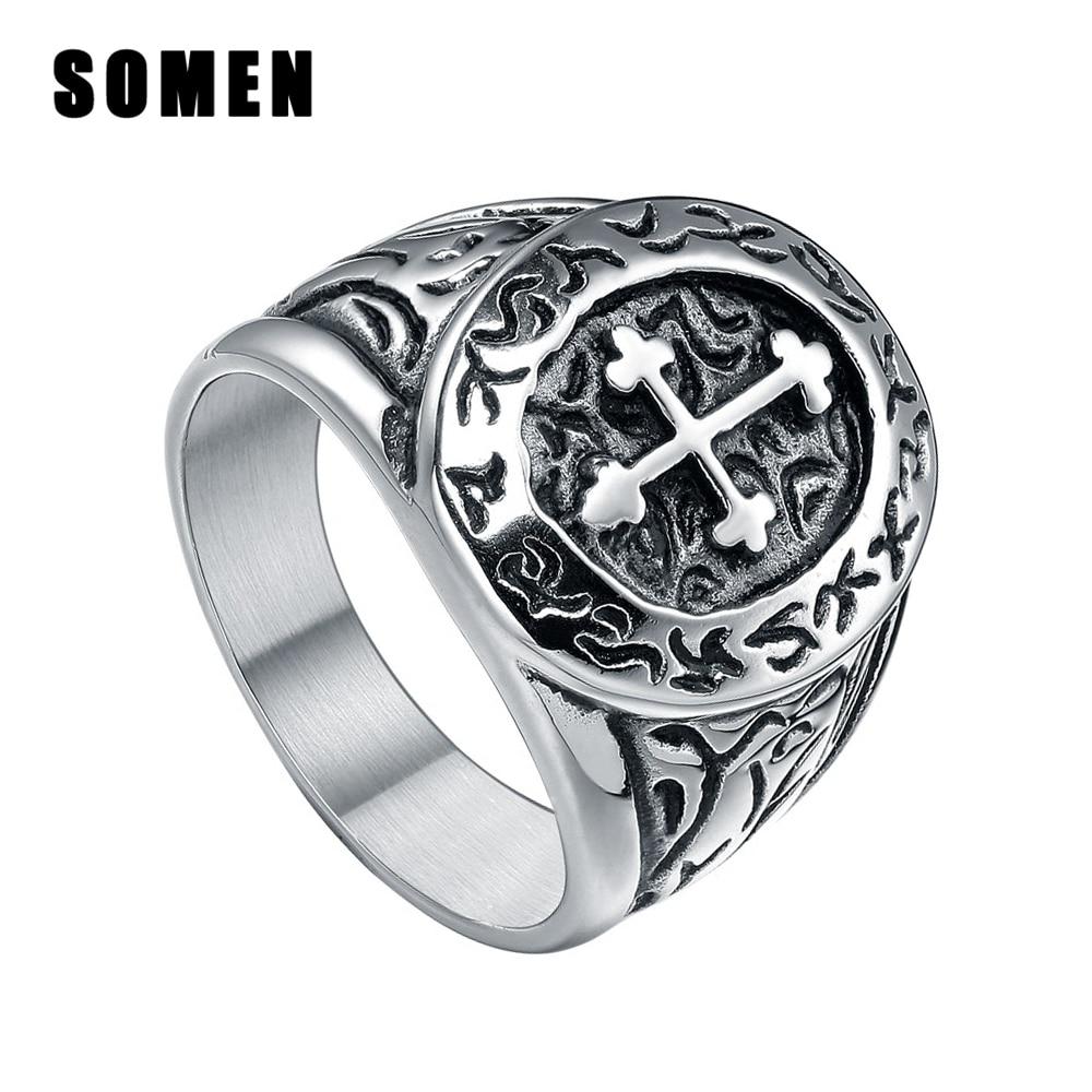 online get cheap skull wedding ring for men -aliexpress