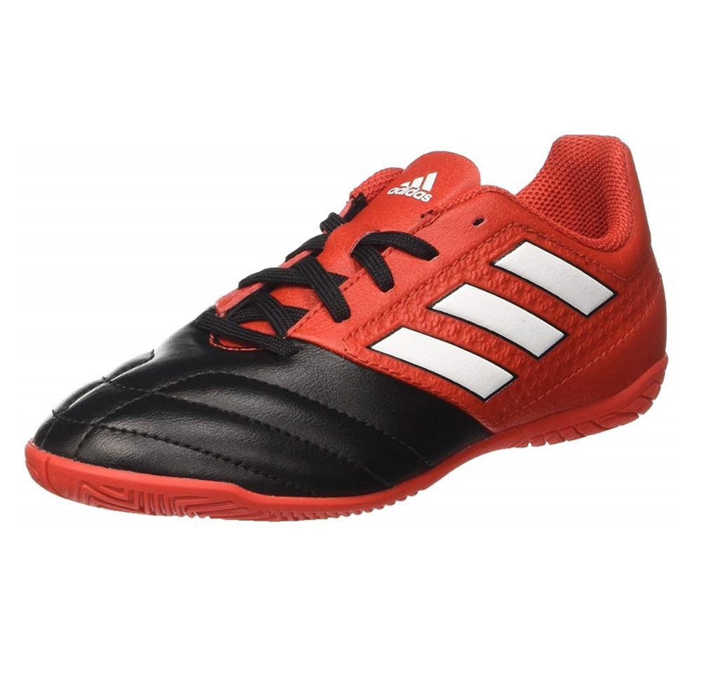 Puntuación Restricción Cambio  Sneakers BB5583 Adidas Ace 17.4 In J, Botas de Fútbol para Niños|Zapatillas  de correr| - AliExpress