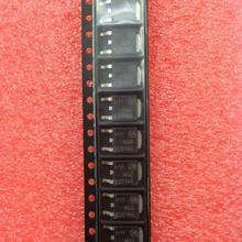 20 шт./лот NGD8201AG NGD8201-AG 8201AG 8201 TO252-252 для мобильной вычислительной зажигания транзистор катушки