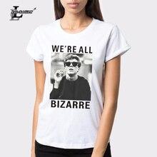 17e24e31ef Buy breakfast club t shirt and get free shipping on AliExpress.com