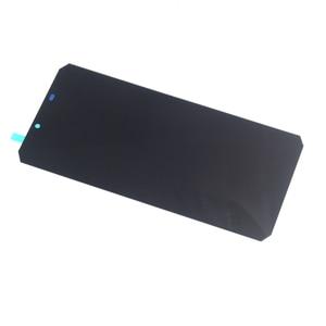Image 4 - Originale 6.0 pollici Per Oukitel WP2 LCD Display Touch Assemblea di Schermo Parti Del Telefono Per Oukitel WP2 Screen Display LCD di Trasporto strumenti