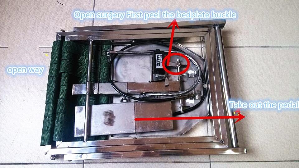 Tabela e kastrimit për karin kastrat karin karin gjelin e - Produkte për kafshet shtëpiake - Foto 4