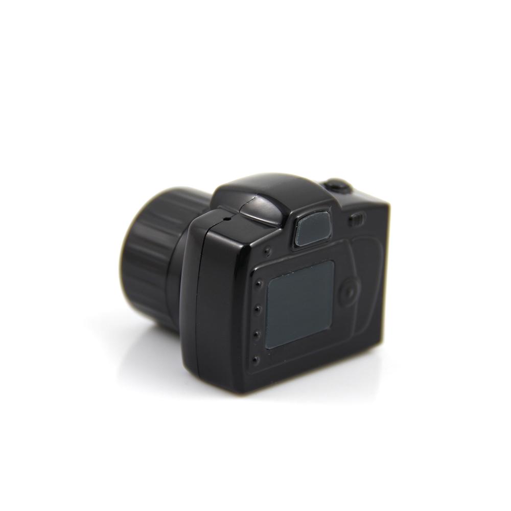 HD MINI Camera (13)