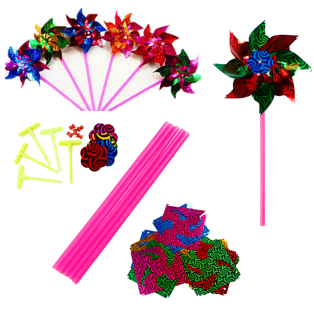 compare prices on windmill garden decoration- online shopping/buy