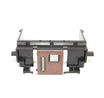 ORIGINAL NEW QY6-0059 QY6-0059-000 Printhead Print Head Printer Head for Canon iP4200 MP500 MP530 фото