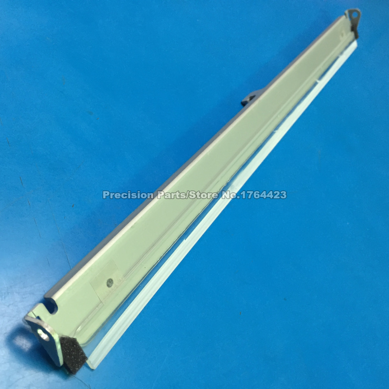 For Ricoh MPC2011 C2003 MPC2503 MPC3003 C3003 C3503 C4503 C5503 C2011 Transfer Cleaning Blade