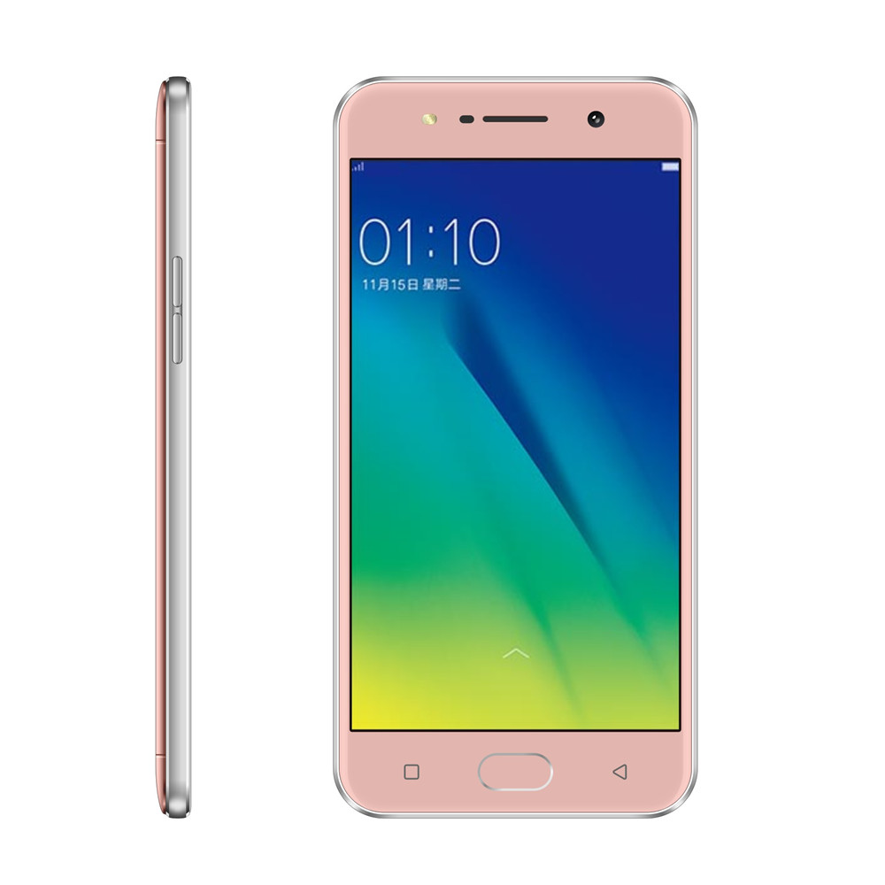 SERVO V5s Mobile Phone 5.0