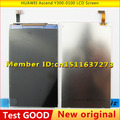 LCD Screen Display for HUAWEI Y300 U8833 T8833 Y300-0100