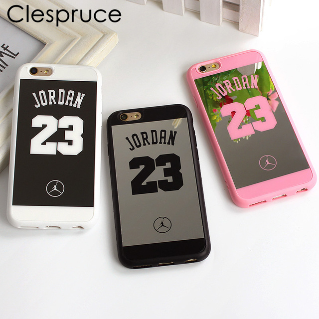 iphone 6 coque jordan