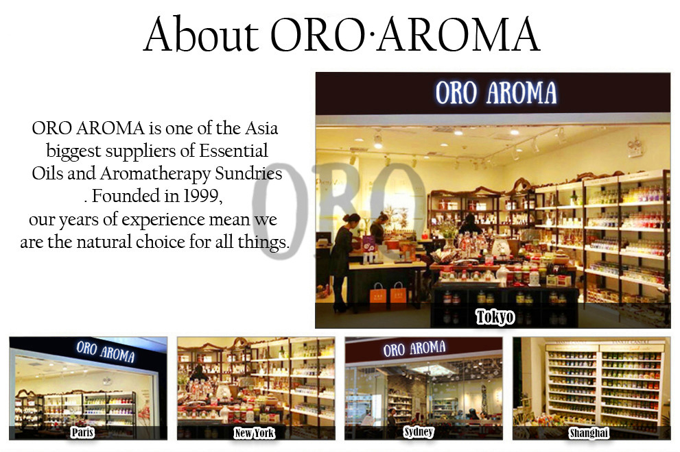 Famous brand oroaroma free shipping natural musk essential oil Relieve the nerve balance mood aphrodisiac musk oil-4