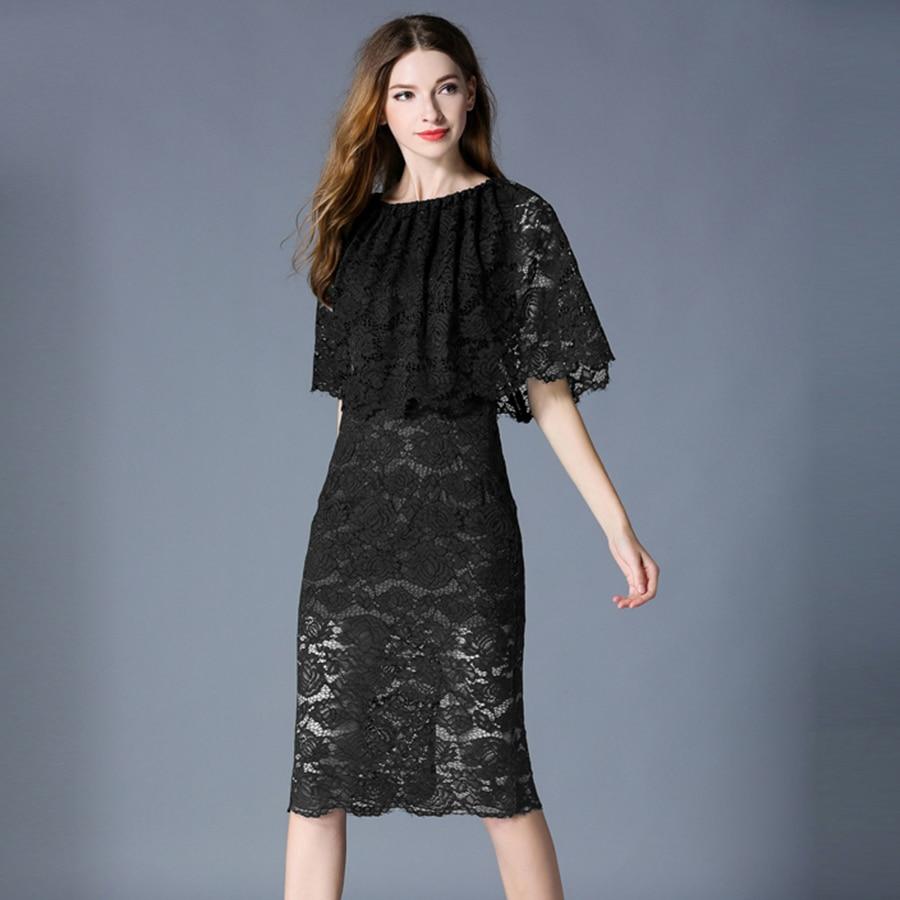Ausgezeichnet Kleid Designer Hochzeit Ideen - Brautkleider Ideen ...