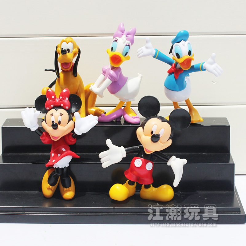 Popular Disney Christmas Cartoons-Buy Cheap Disney Christmas ...