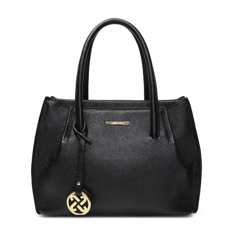2019 Luxury Handbags Women Bags Designer Genuine Leather Bag Jianxiu Logo Handbag Women Shoulder Bag Tote Bags Bolsa Feminina2019 Luxury Handbags Women Bags Designer Genuine Leather Bag Jianxiu Logo Handbag Women Shoulder Bag Tote Bags Bolsa Feminina