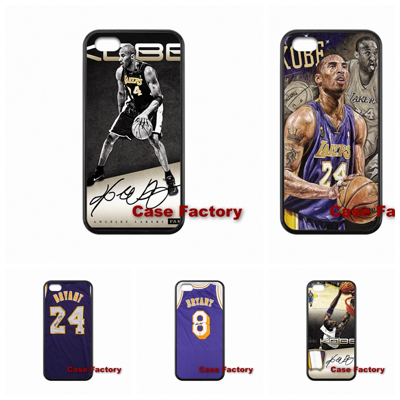 huge discount 159a6 fb687 kobe bryant 8 jersey aliexpress