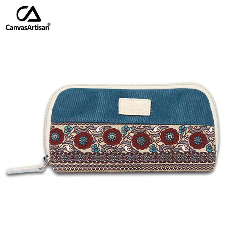 coin purse clutch wallet titular Color : Wine Red/light Grey//lake Blue