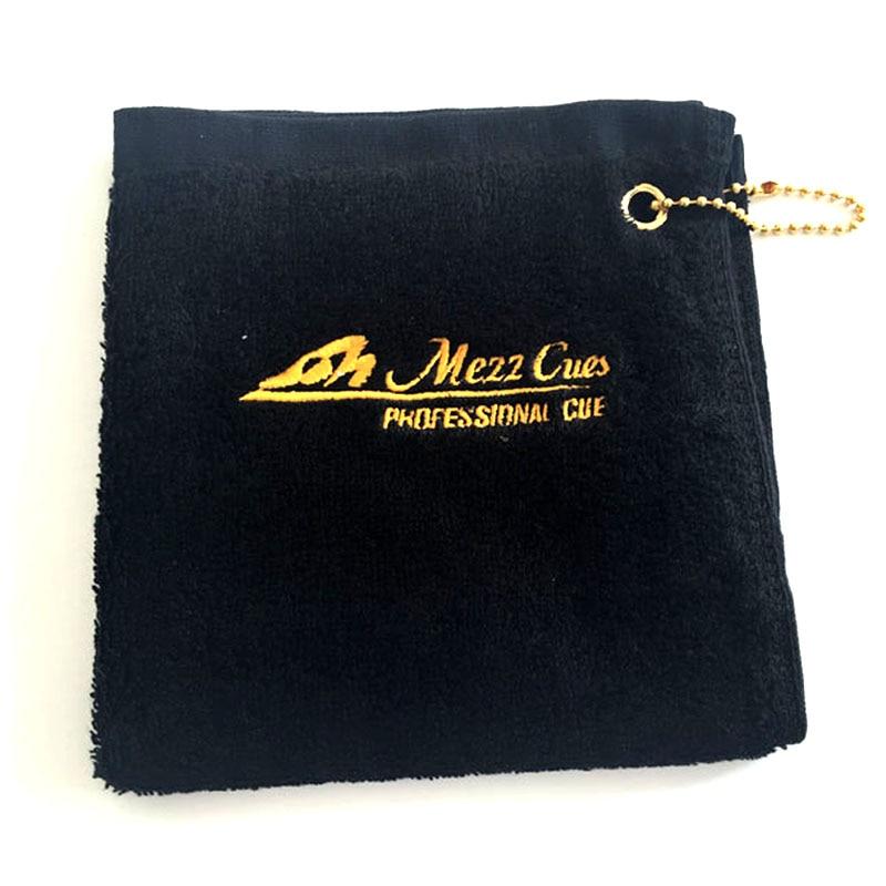 Cue Craft  Snooker//Pool Cue Towel