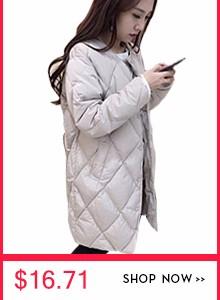 thin paded coat