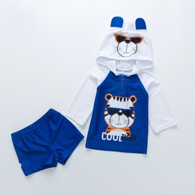 Beb-ni-os-traje-de-Ni-os-de-manga-larga-de-secado-r-pido-traje-de.jpg_640x640