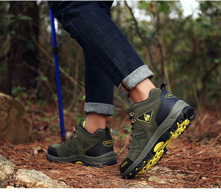 mens boots (28)