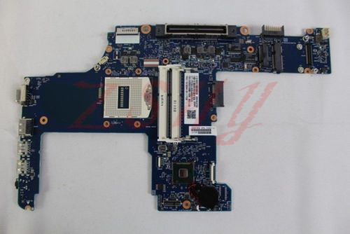 For HP 650 G1 640 G1 Laptop Motherboard 744007-601 PGA947 DDR3 6050A2566302-MB-A04 MainBoard 100% Tested Fast ShipFor HP 650 G1 640 G1 Laptop Motherboard 744007-601 PGA947 DDR3 6050A2566302-MB-A04 MainBoard 100% Tested Fast Ship