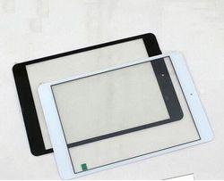 """Oryginalny nowy 7.85 """"SUPRA M844 ekran dotykowy panel Digitizer szkło tabletu wymienny czujnik w Ekrany LCD i panele do tabletów od Komputer i biuro na"""