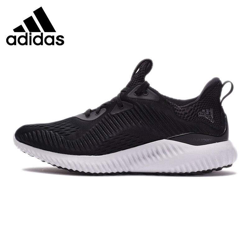 2017 llegada Nueva unisex alphabounce original sneakers para em adidas correr Zapatillas jpg f7qTU7