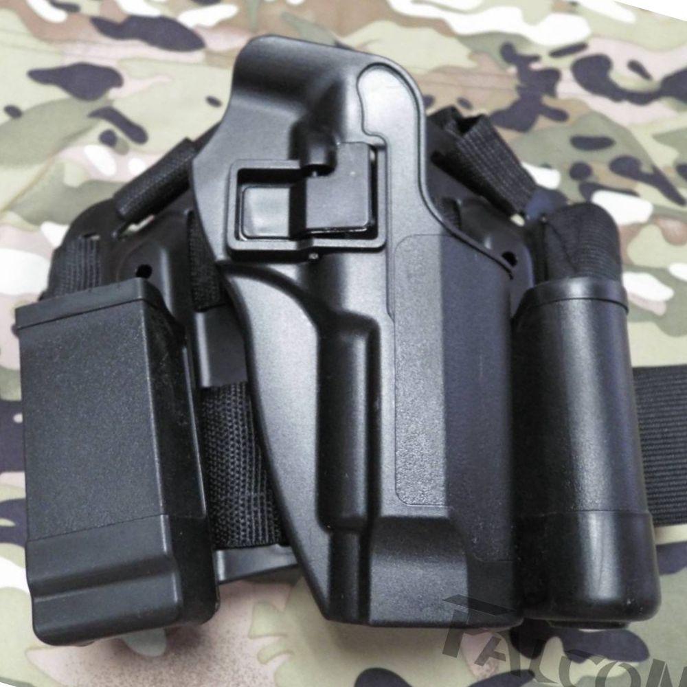 lirë Polpa Polifonik CPA CPC Drop këmbë / Gjellë sendi për M92 - Gjuetia